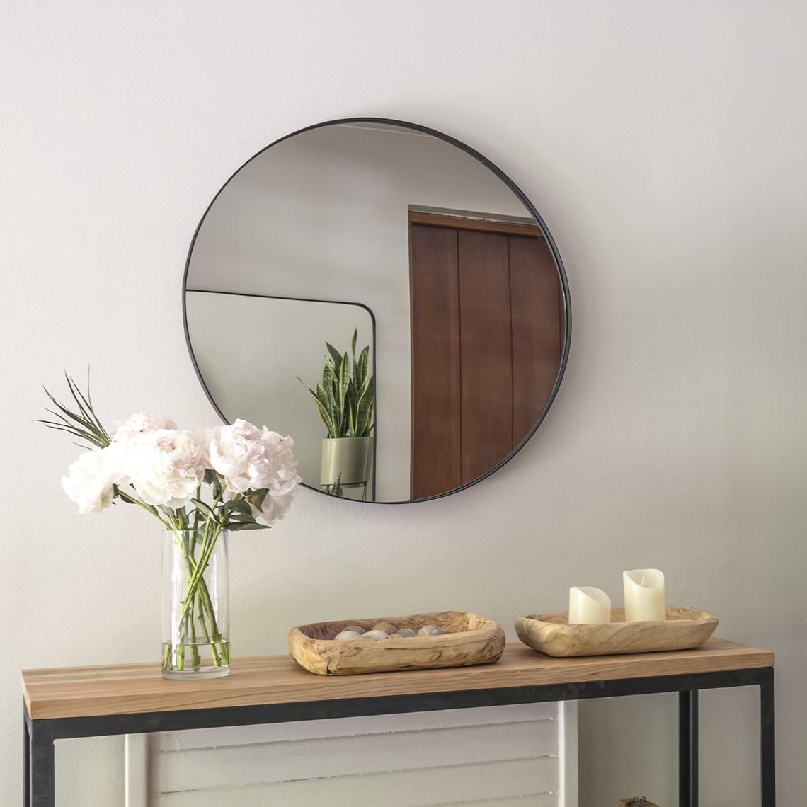 EspejoRedondo_70cms1